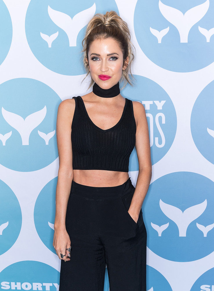 1005913-9th-annual-shorty-awards-5171812