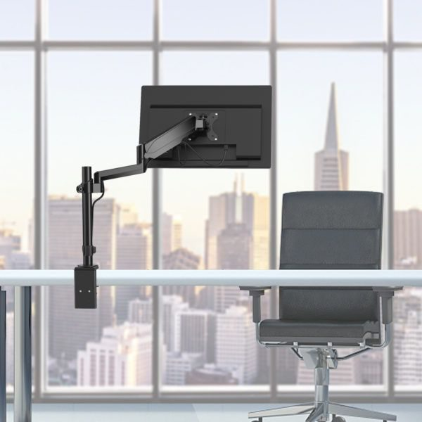 huanuo_hnssk1_single_monitor_desk_mount_stand_2_600x600-3869415