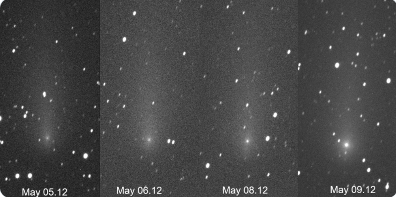 comet-atlas-brightening-may5-to-may9-2020-terry-lovejoy-e1589024078106-9763581