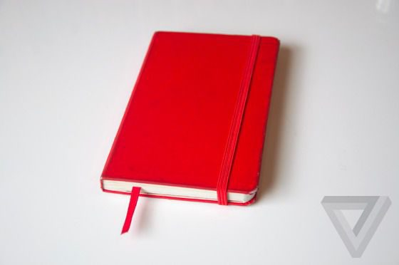 red_notebook_-_2-2706209