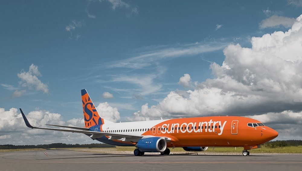new-livery-1000x566-1230209