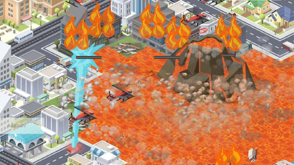 pocket-city-best-simulation-games-for-android-7517041