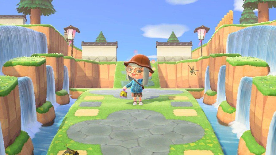 waterscaping-animal-crossing-new-horizons-900x-4590946